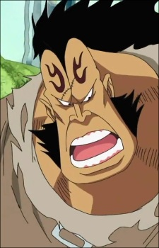 51355 - One Piece 480p Eng Sub