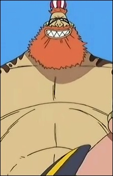 53318 - One Piece 480p Eng Sub
