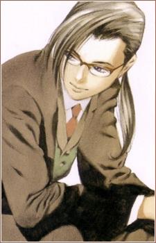 Itsuki Kisaragi