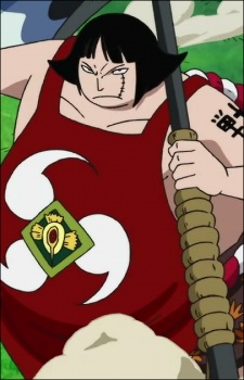 54823 - One Piece 480p Eng Sub
