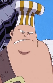 55142 - One Piece 480p Eng Sub