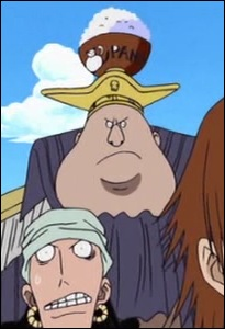 55618 - One Piece 480p Eng Sub