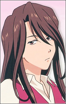 Mishima, Sayoko