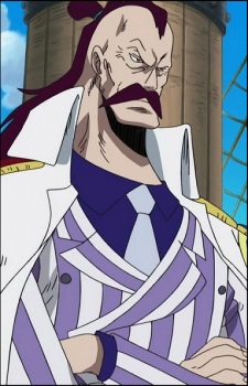 58710 - One Piece 480p Eng Sub