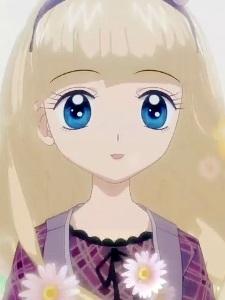 Karen Himeno