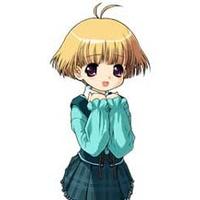 Chika Natsume