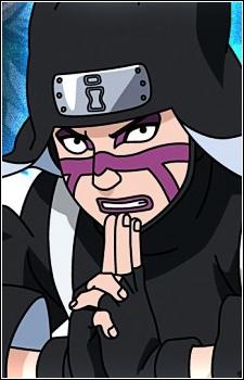 68615 - Boruto: Naruto Next Generations 720p Eng Dub x265 10bit