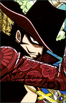 69747 - One Piece 480p Eng Sub