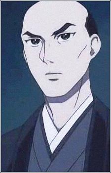Hozaburo Ogasawara