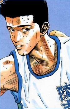 Akira Sendou