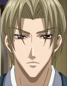 Takatsukasa, Chihiro