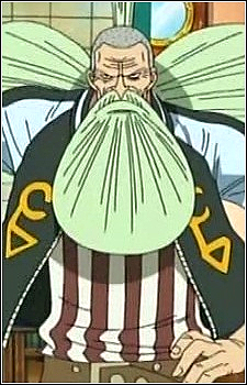 83056 - One Piece 480p Eng Sub