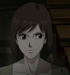 Asuka Kagurazaka