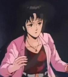 Hazuki, Azumi