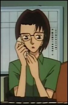Satomi Yoshino
