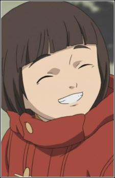Okamoto, Akari