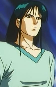 Shinya Aiba