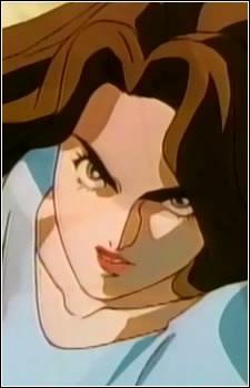 Kasumi Jinno