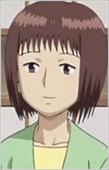 Reiko Nagasawa