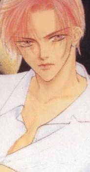 Ryu Eba
