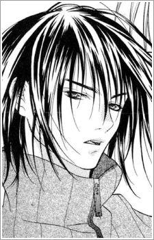 Seiichi Amano