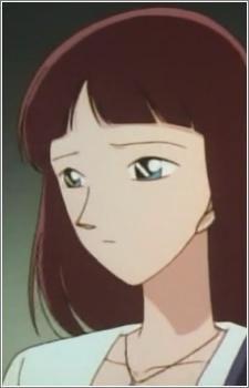 Katagiri, Kaede