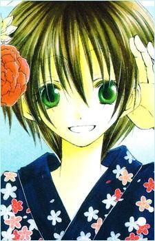 Asuka Hirayama