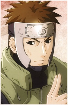 128096 - Boruto: Naruto Next Generations 720p Eng Dub x265 10bit