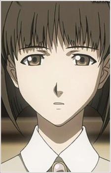Maeno, Yuki