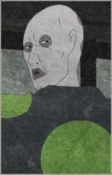 Korenari Jissonji