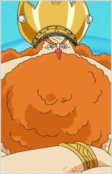150231 - One Piece 480p Eng Sub