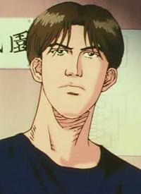 Tatsumasa Oda