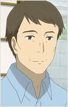 Father Aoi