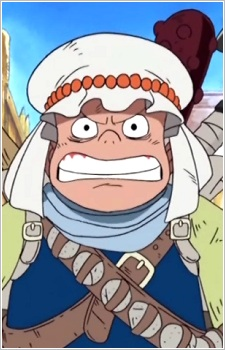 159059 - One Piece 480p Eng Sub