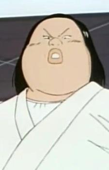 Yuki Todo