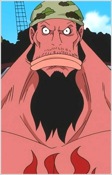 162743 - One Piece 480p Eng Sub