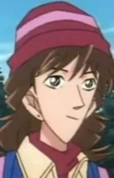 Saegusa, Kyouko