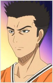 Ootsubo, Taisuke