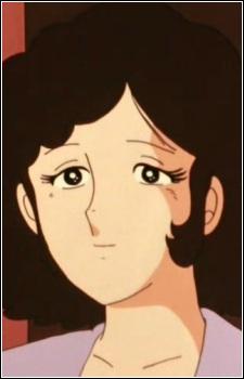 Hanae Aoba