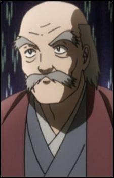 Asano, Matauemon