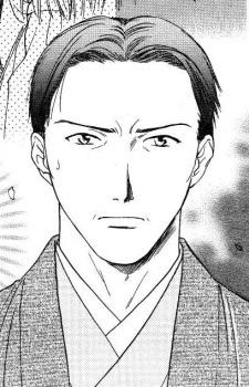 Einosuke Okuda