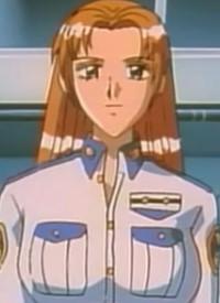 Kayoko Kuraishi