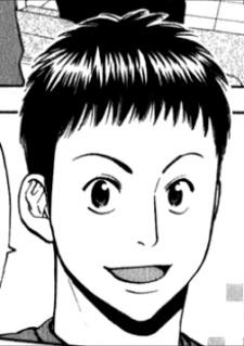 Atsushi Taira