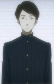 Tokitou, Yuuichi