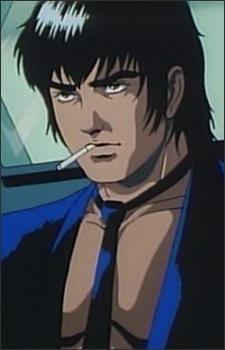 Fuurinji, Gokuu