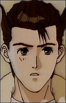 Niimai, Takashi
