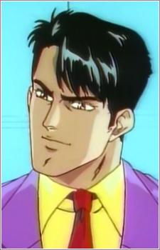 Jin Kaito