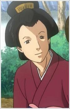 Katagiri, Ryou