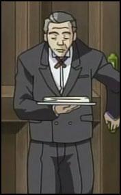 Koichiro Kiriyama
