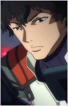 Hideki Tama
